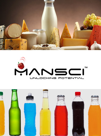 Market Research - What We Do - Mansci